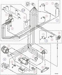 wiring diagrams msd pro billet distributor ignition pleasing wire