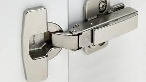 Blum Kitchen Cabinet Hinges Door Hinges Corner Cabinet Hinges Hardware Blum Degrees For