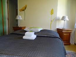 Instant Bed Bed U0026 Breakfast Pension L U0027instant Bed U0026 Breakfast Le Hohwald