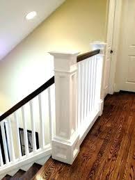 home depot interior stair railings stair railings interior black spiral stair railings modern metal