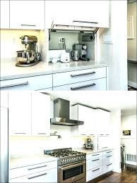 roll up kitchen cabinet doors roll up cabinet doors kitchen roll up cabinet doors roll up cabinet