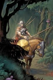 barbarian king wallpaper wallpapersafari 581 best conan red sonja kull images on pinterest red sonja