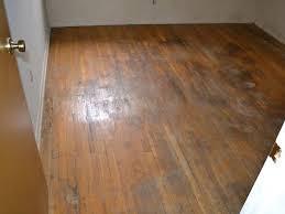 Hardwood Floor Water Damage Refinishing Water Damaged Hardwood Floors East Hanover Nj