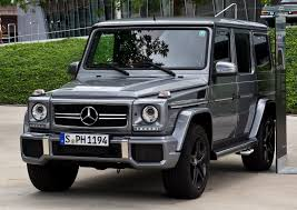 mercedes g wagon mercedes g pictures posters news and videos on your pursuit