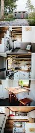 Tiny House 600 Sq Ft Best 20 Tiny House Appliances Ideas On Pinterest U2014no Signup