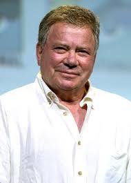 William Shatner Wikipedia