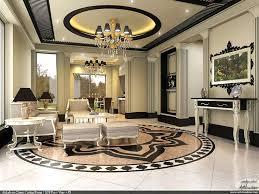 home design 3d classic apk home design classic classic home design home design 3d classic apk