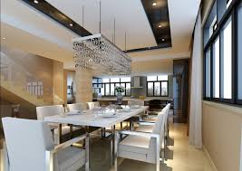 Top Designer Dining Rooms Interesting Designer Dining Room - Design dining room