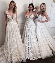 formal wedding dresses 1512 best i do images on wedding dressses wedding