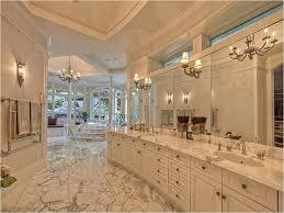 traditional bathroom designs traditional master bathroom designs traditional bathroom