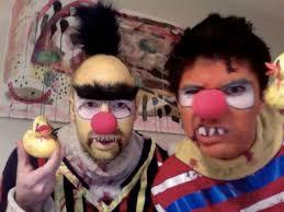 Bert Ernie Halloween Costumes Adults Halloween Costume Pictures Gaybros