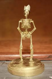 halloween trophy 21 diy ideas for your next harry potter party another marquis