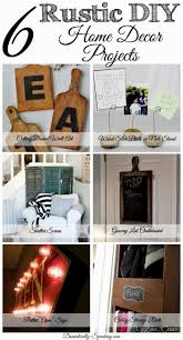 28 home decor things home decorative items home decor home decor things home decor items ideas for home decor
