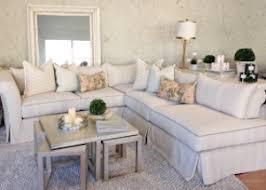 Custom Living Room Furniture Luxury Furniture By Quatrine Custom Made Furniture