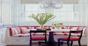 Kitchen Furniture Calgary Table Awesome Kitchen Tables Furniture Village Lovable Kitchen