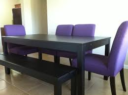 Dining Room Tables Ikea by 28 Best Bjursta Table Ideas Images On Pinterest Dining Room