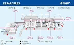 100 zurich airport floor plan pangyo housing by yamamoto