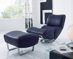 Modern Nursery Rocking Chair Contemporary Nursing Chairs Morespoons A77c97a18d65