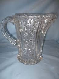 gorham serenade gorham garden serenade watering can pitcher nib ebay