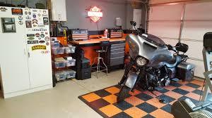 download man cave garage gen4congress com phenomenal man cave garage 21 the new garage 20160506 182808 jpg pretty inspiration ideas