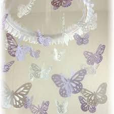 butterfly baby shower best butterfly baby shower decorations products on wanelo