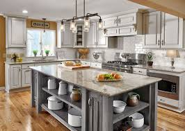 high quality kitchen cabinets brands cabinet brands