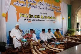 mendirikan yayasan pendidikan islam abdul basyid has mendirikan lembaga pendidikan islam di batam hang