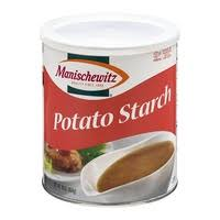 manischewitz borscht kosher foods at whole foods market instacart
