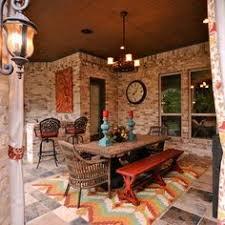 Southwestern Home Decor Diy Southwestern Decor My Web Value