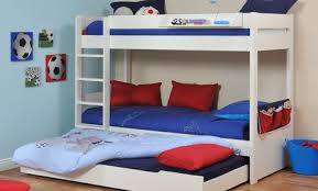 Childrens Bunkbeds Bunk Beds For Kids Room To Grow - Kids bunk bed