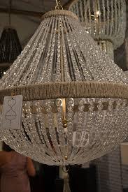 Light Fixtures Meaning Highpoint Furniture Market Fall Roundup Via Nest By Tamara