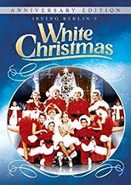 white christmas white christmas anniversary edition crosby