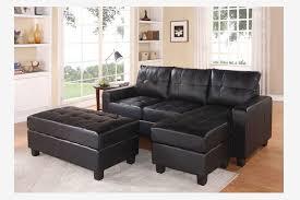 white microfiber sectional sofa sofa beds design marvelous modern black microfiber sectional sofa