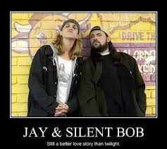Jay And Silent Bob Meme - jay and silent bob in the hizzouse imgur