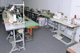 Used Upholstery Sewing Machines For Sale Toledo Industrial Sewing Machines Ltd Sales Service Parts
