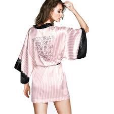 robe de chambre courte femme 2015 courte soie kimono robe satin kimono robes pour femmes