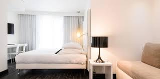 chambre d h e biarritz chambre vue sur biarritz le grande plage à biarritz
