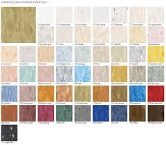 solid color vinyl floor tiles details product line solid