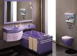 small bathroom color ideas small bathroom color ideas small realie
