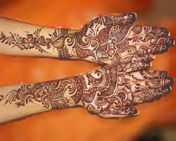 henna design arabic style 40 splendid fingers mehndi designs sheplanet