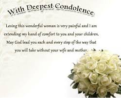 condolence cards condolence card message sympathy quotes