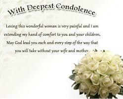 sympathy card condolence card message sympathy quotes