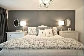 Grey Bedroom Ideas Grey Bedroom Walls Black White Gray Bedroom Design Photo Black