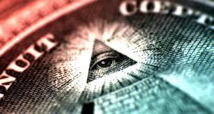 cosa sono gli illuminati notizia shock gli illuminati governano il mondo sarebbero
