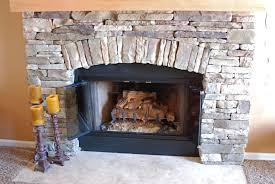 image stone fireplace design ideas indoor kits indoor fireplace