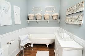 small bathroom designs u2013 style layout furniture and equipment tips