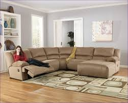 Sectional Sofas Havertys by Living Room Havertys Sectional Sofa Ashley Furniture Sectional