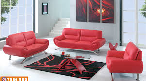 fantastic leather sectional sofa tags furniture living room sets