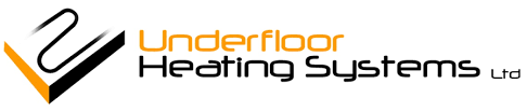 underfloor heating installation instructions underfloor heating