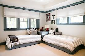build a twin bed frame for boy important details about twin bed